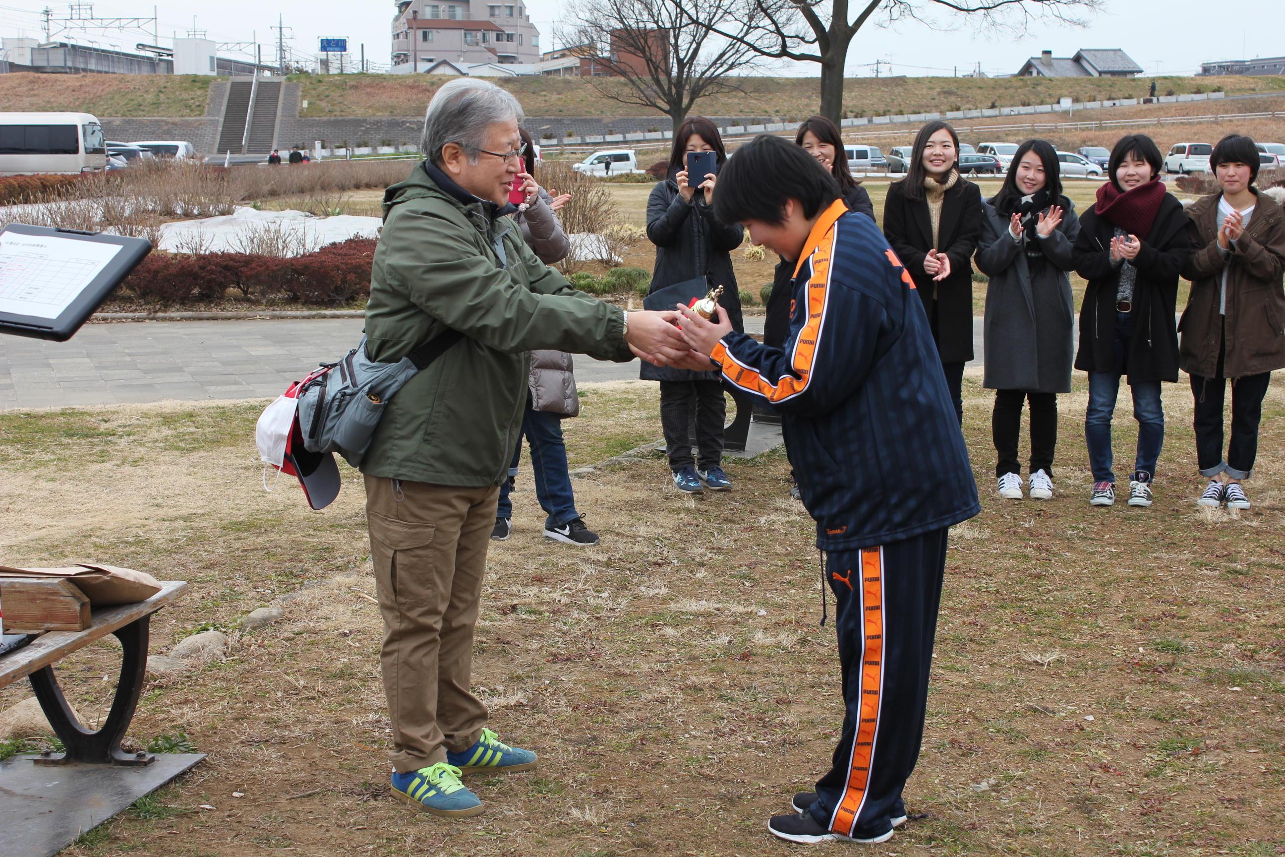 softball2017yoshikawa9.JPG