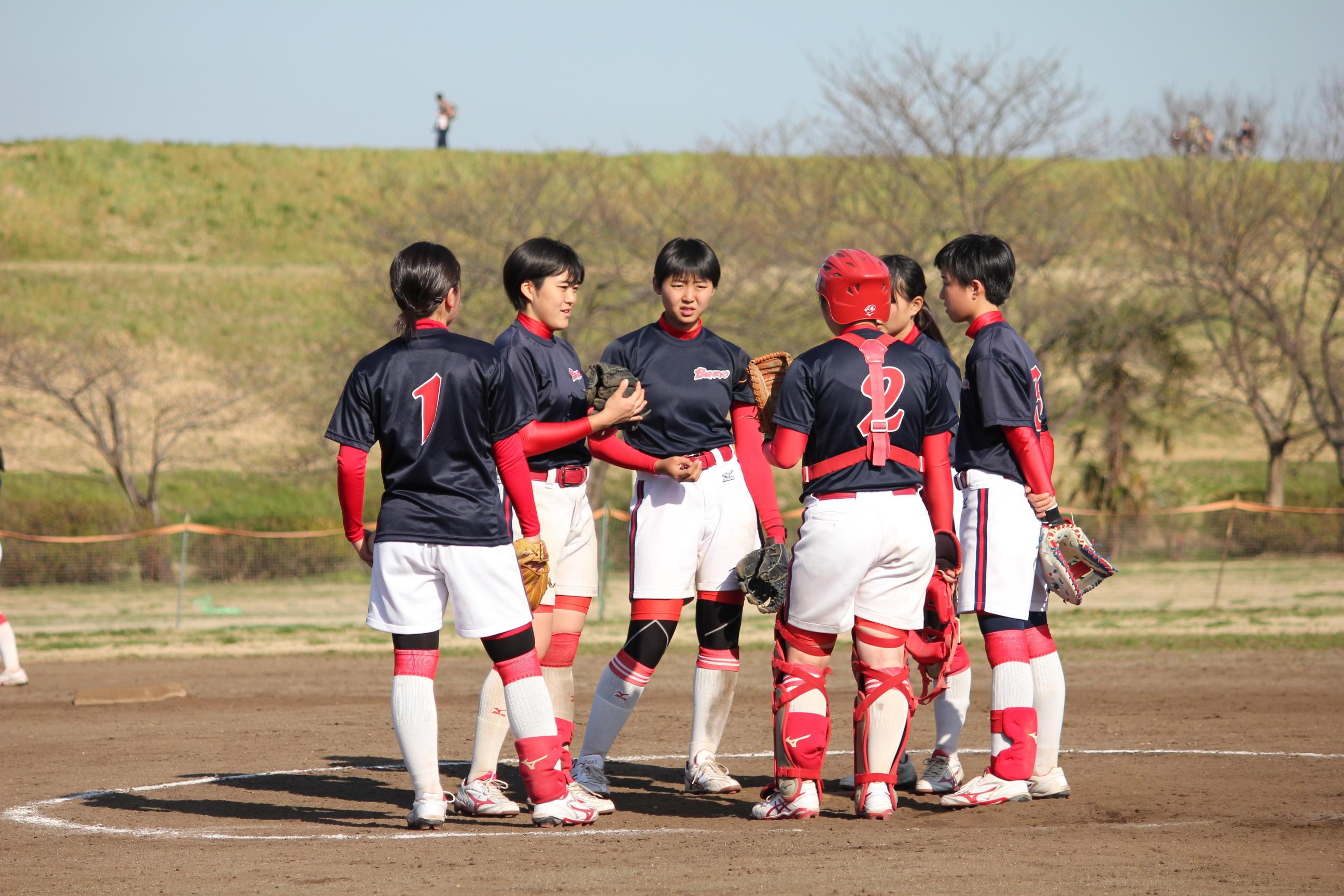 softball201803haruyasumi1.JPG