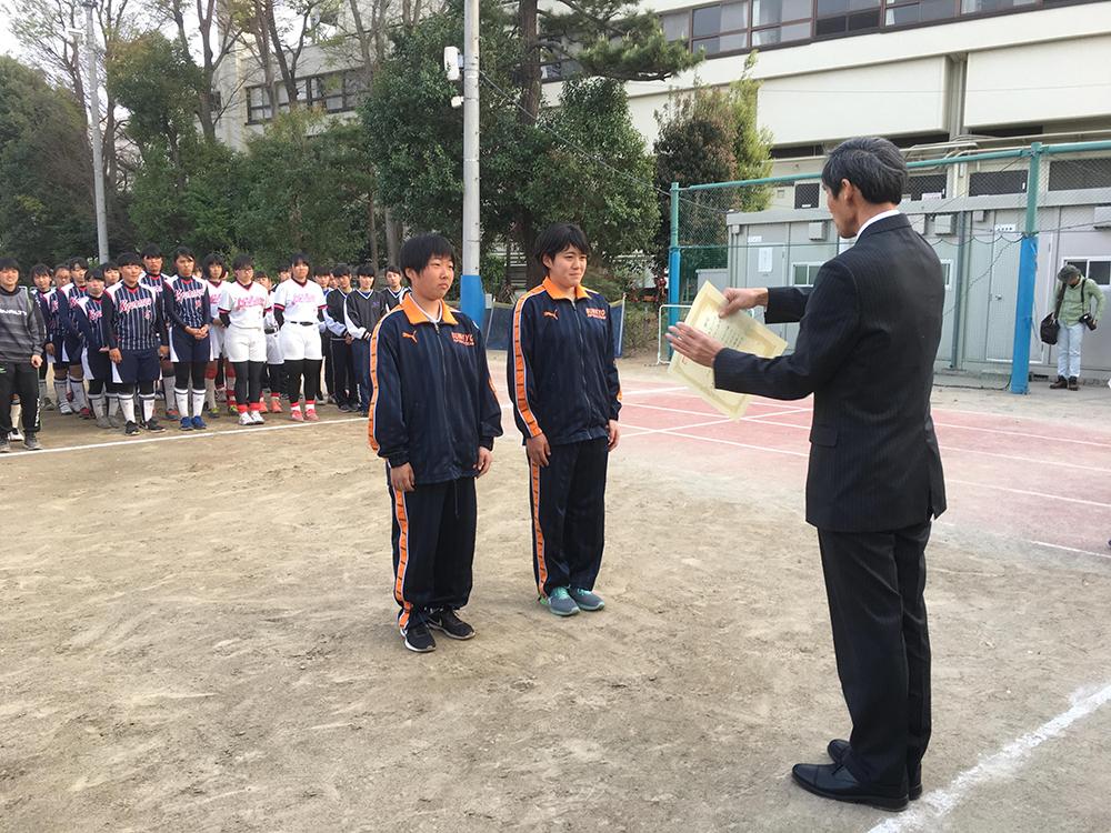 softball201803haruyasumi10.JPG