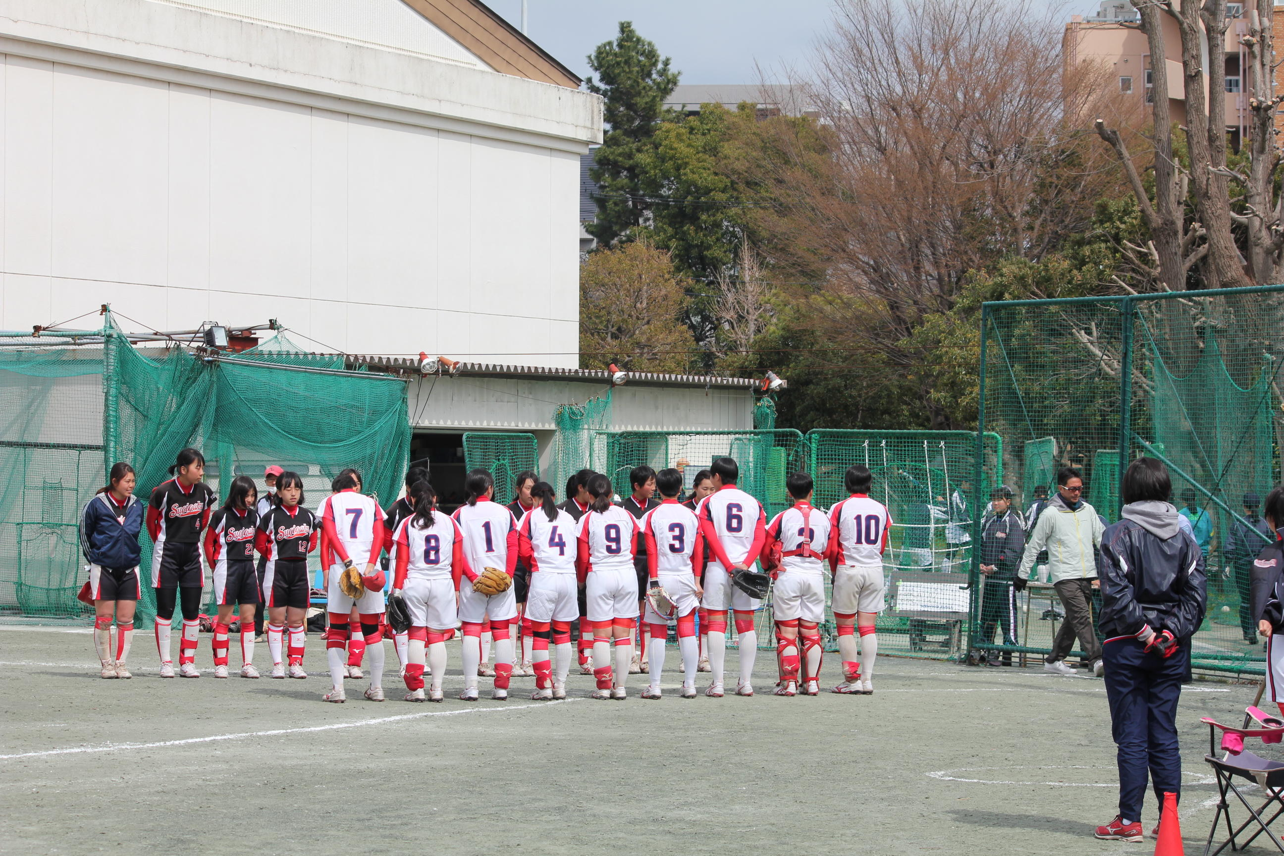softball201803haruyasumi2.JPG