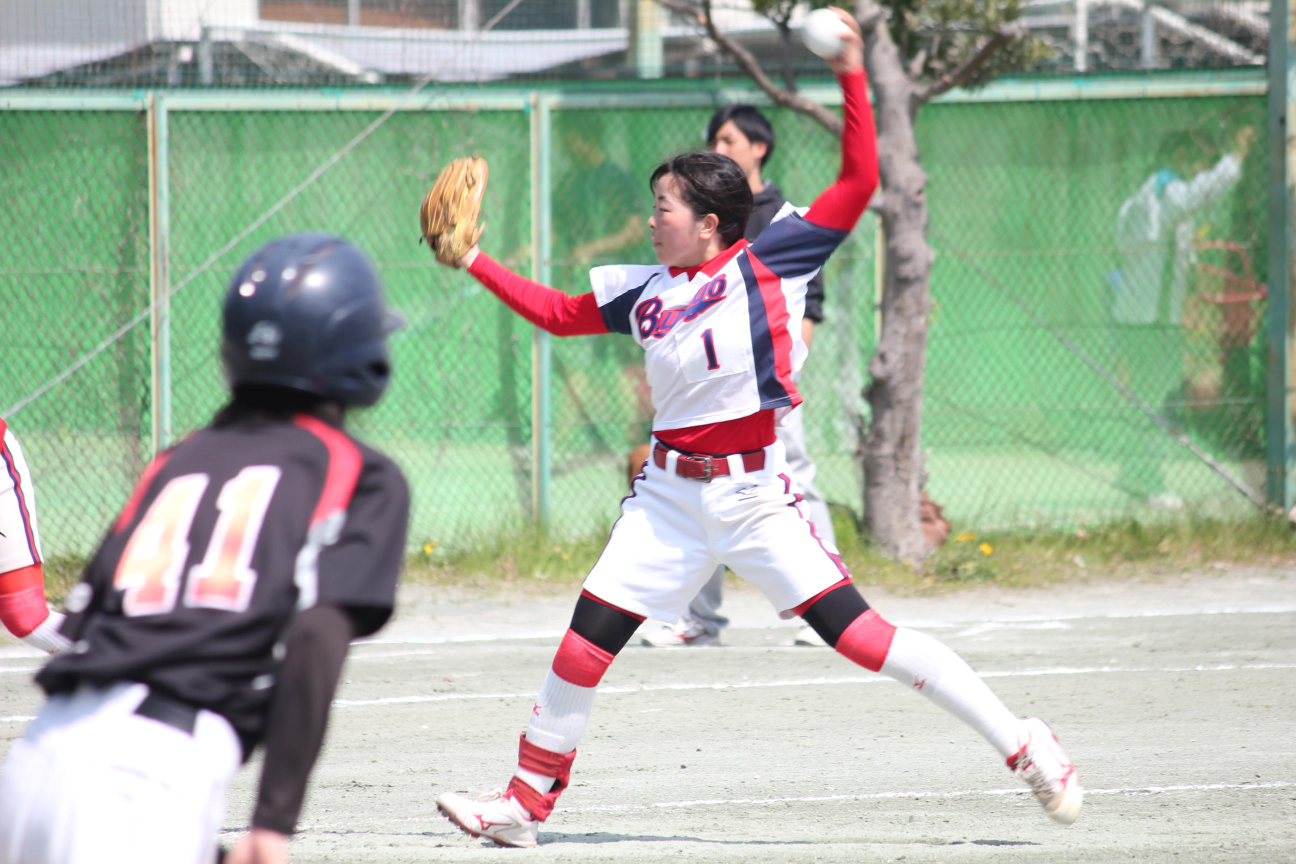 softball201803haruyasumi4.JPG