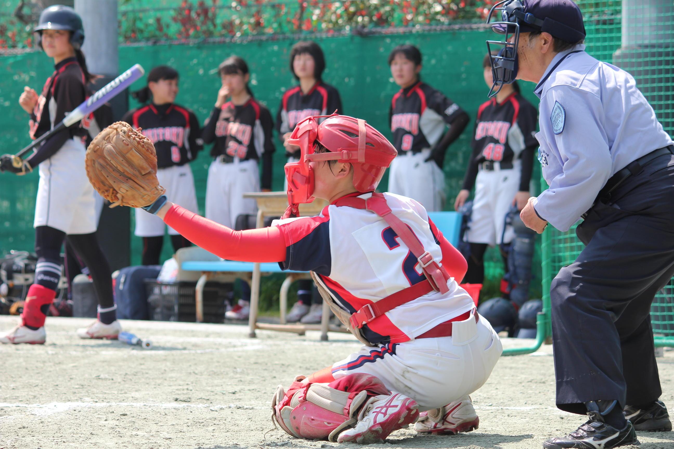 softball201803haruyasumi5.JPG