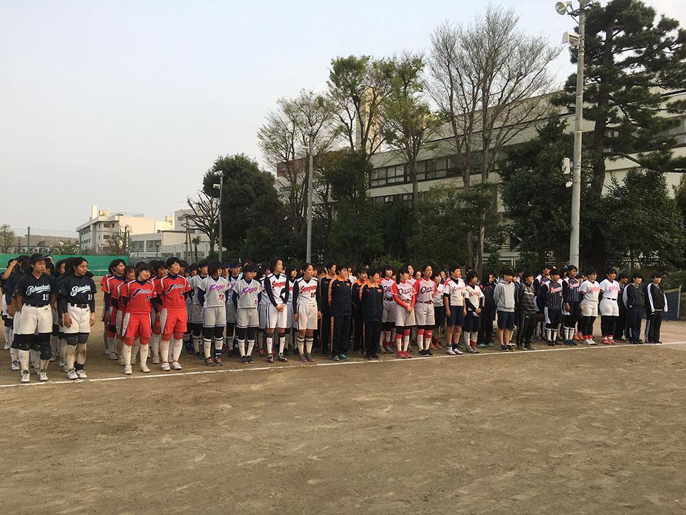 softball201803haruyasumi9.JPG