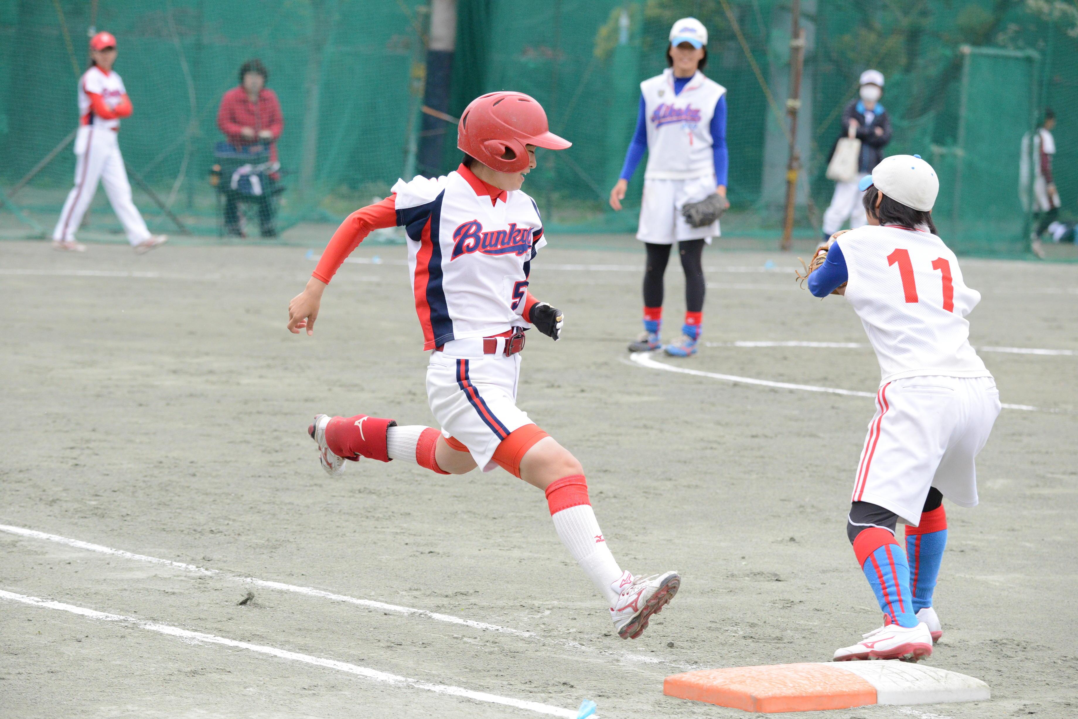 softballsyunki1.JPG