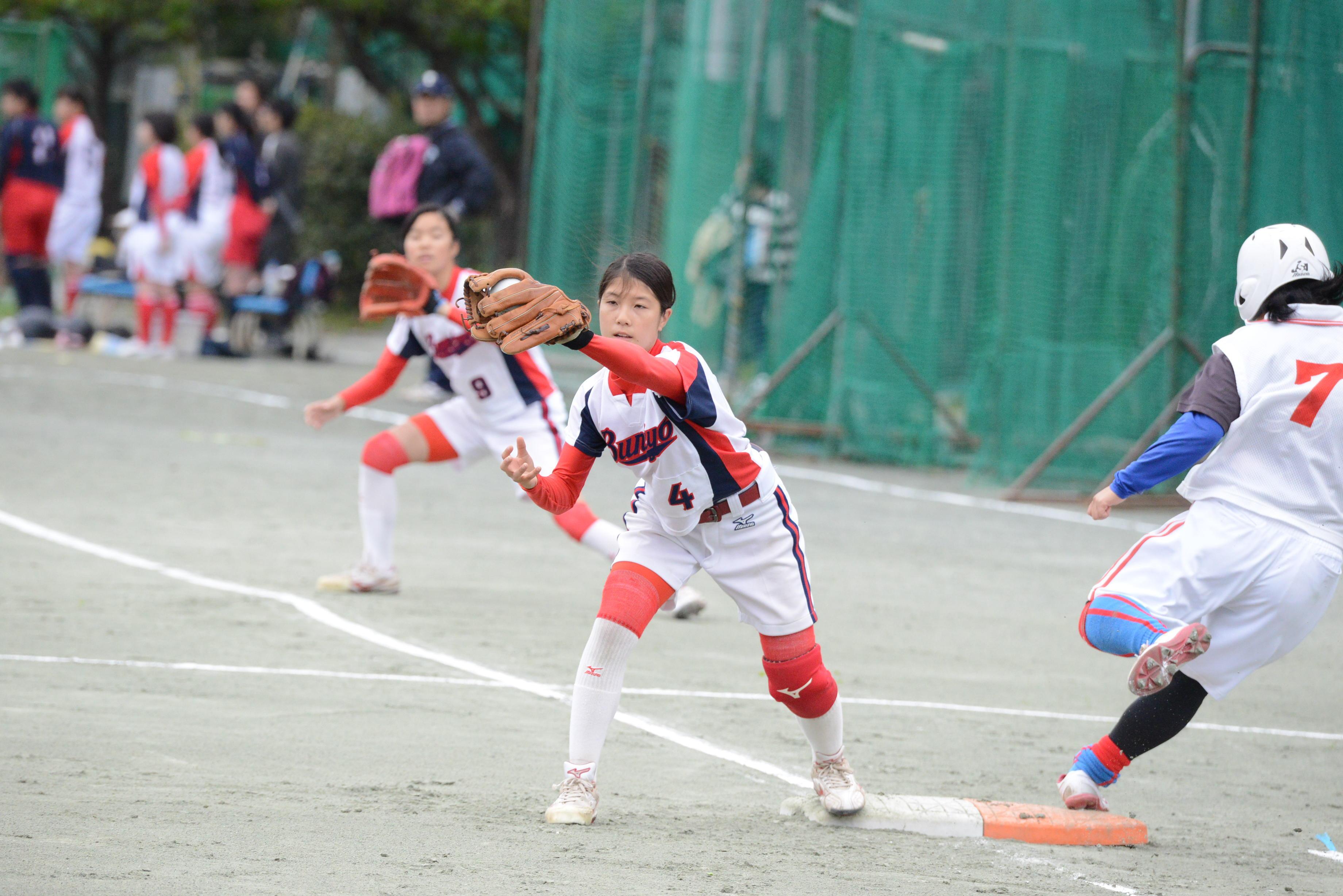 softballsyunki3.JPG