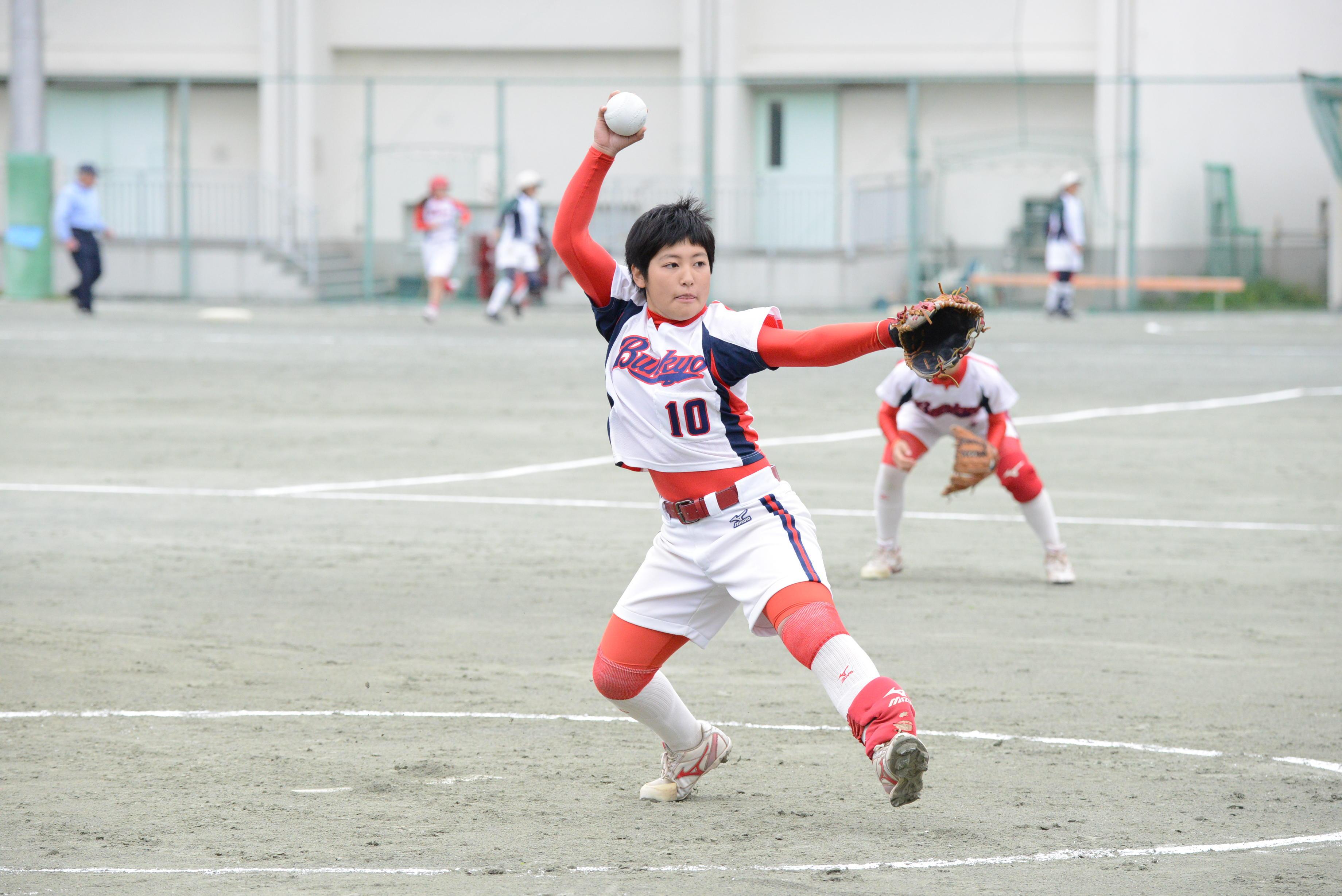 softballsyunki4.JPG
