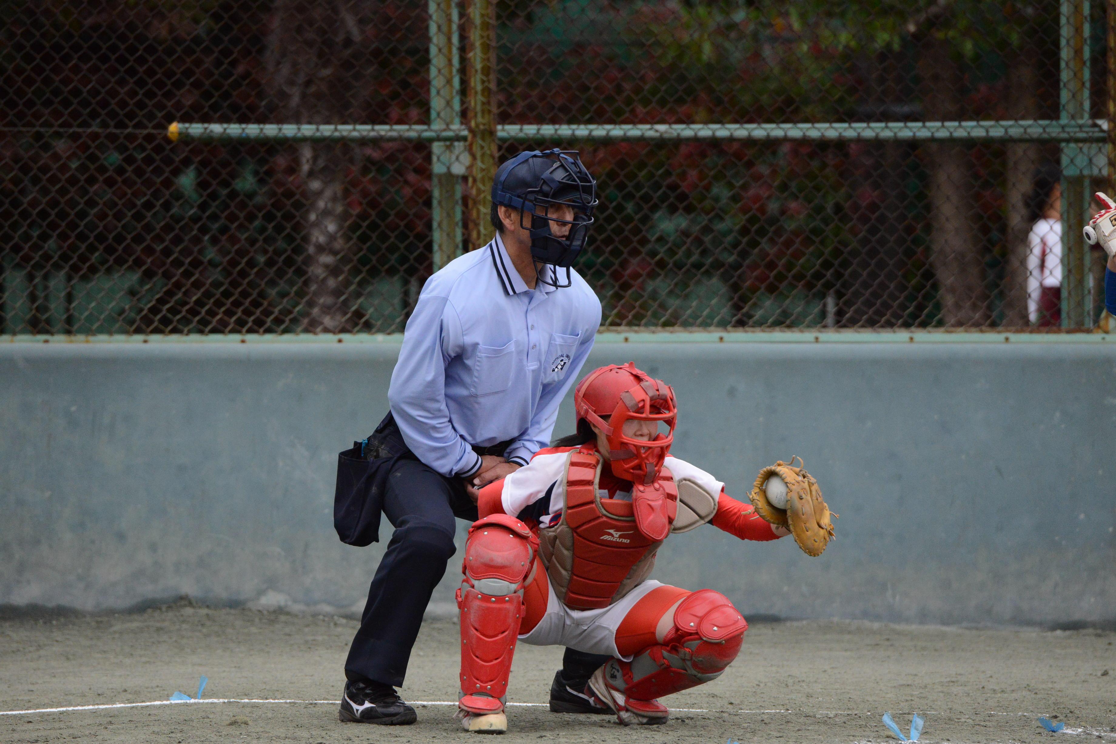 softballsyunki7.JPG