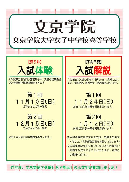 20191110他入試体験、入試解説【第2版】_ページ_1.jpg