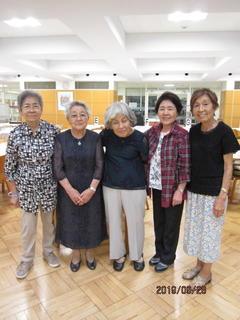 2019.9「卒業生の集い」80歳代の先輩.JPG