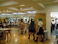学園祭カフェ2.JPG