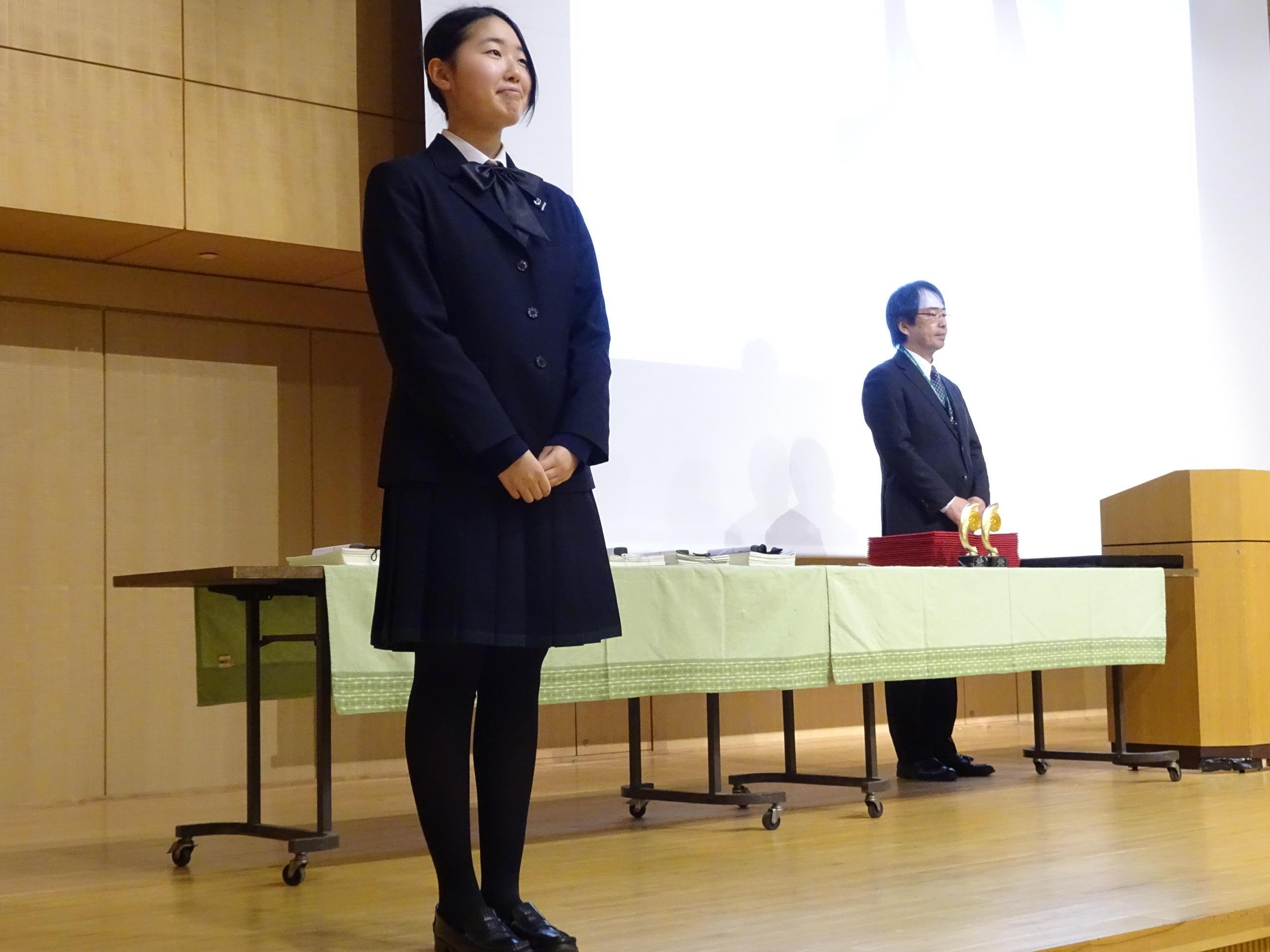 20160213fuji-syo (10).JPG