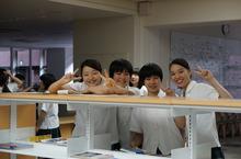 20150914sotu-aru (9).JPG