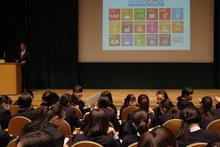 201904(SC,SDGs) (14).JPG