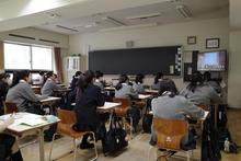20190515sakura (2).JPG