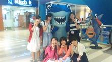 mall (11).JPG