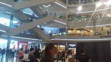 mall (12).JPG