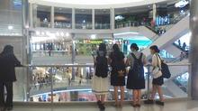 mall (13).JPG
