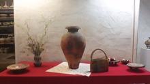 pots (3).JPG