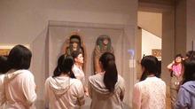 art zoo (1).JPG
