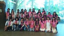 art zoo (29).JPG