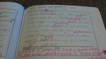 diary (10).JPG