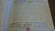 diary (15).JPG