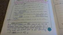 diary (9).JPG