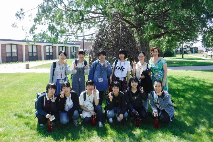 StB_English Intensive Camp (2)-2.jpg