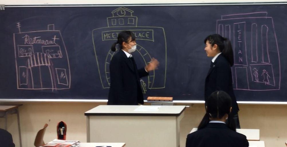 kokusaijyuku2.JPG