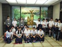 外務省 (13).JPG