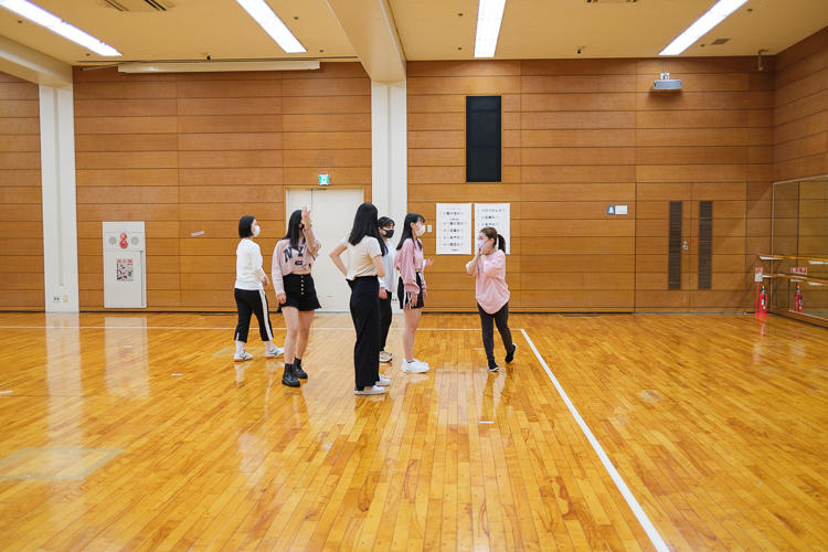 20210410aoba_dance (5).jpg