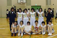 大学 女子 学院 文京