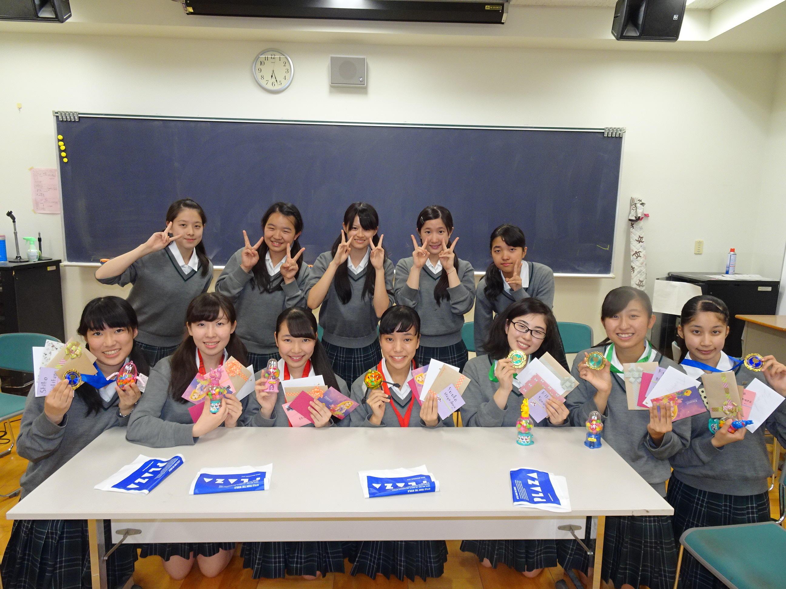 0615INTAISHIKI (116).JPG