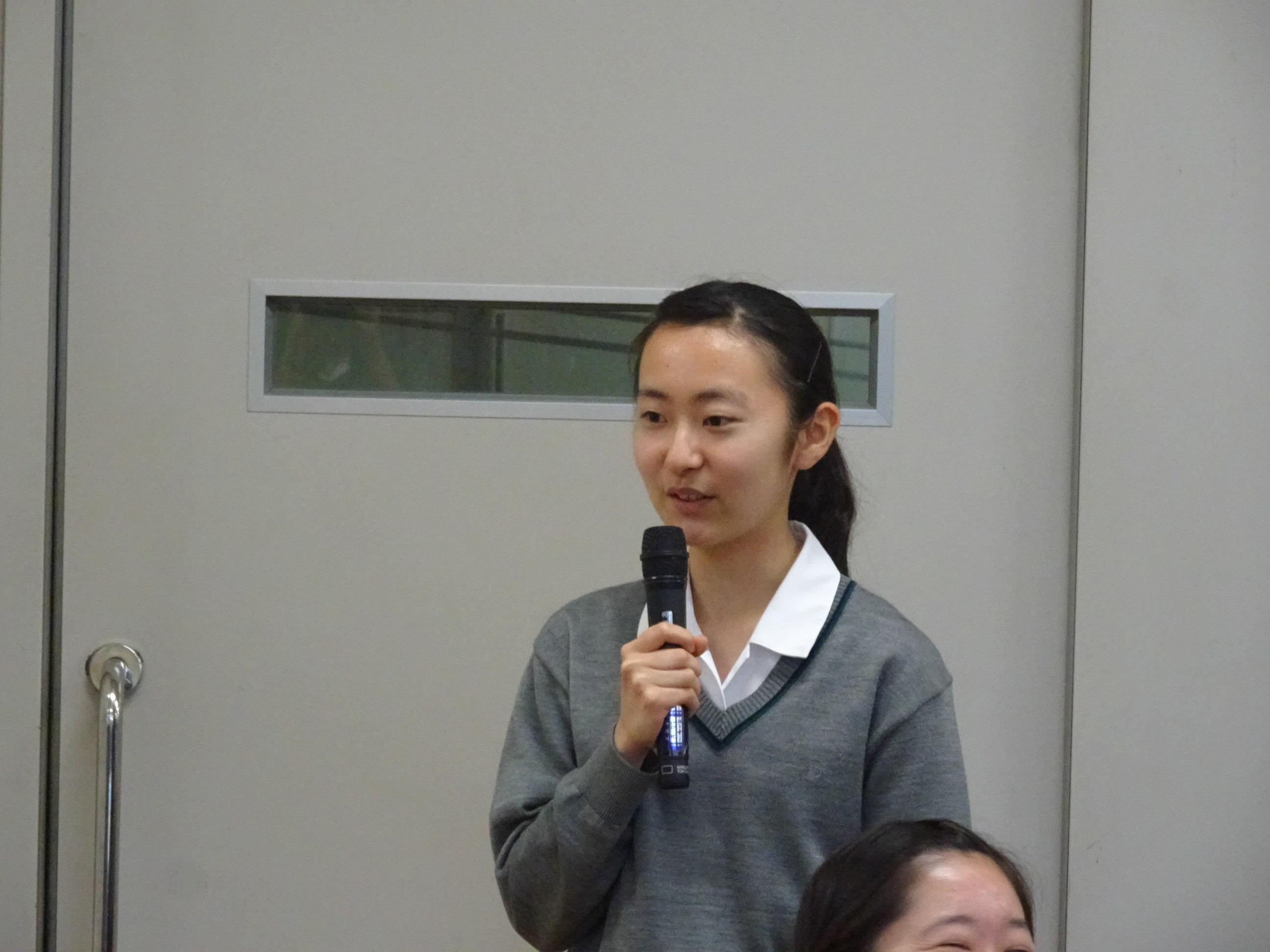 0615INTAISHIKI (45).JPG