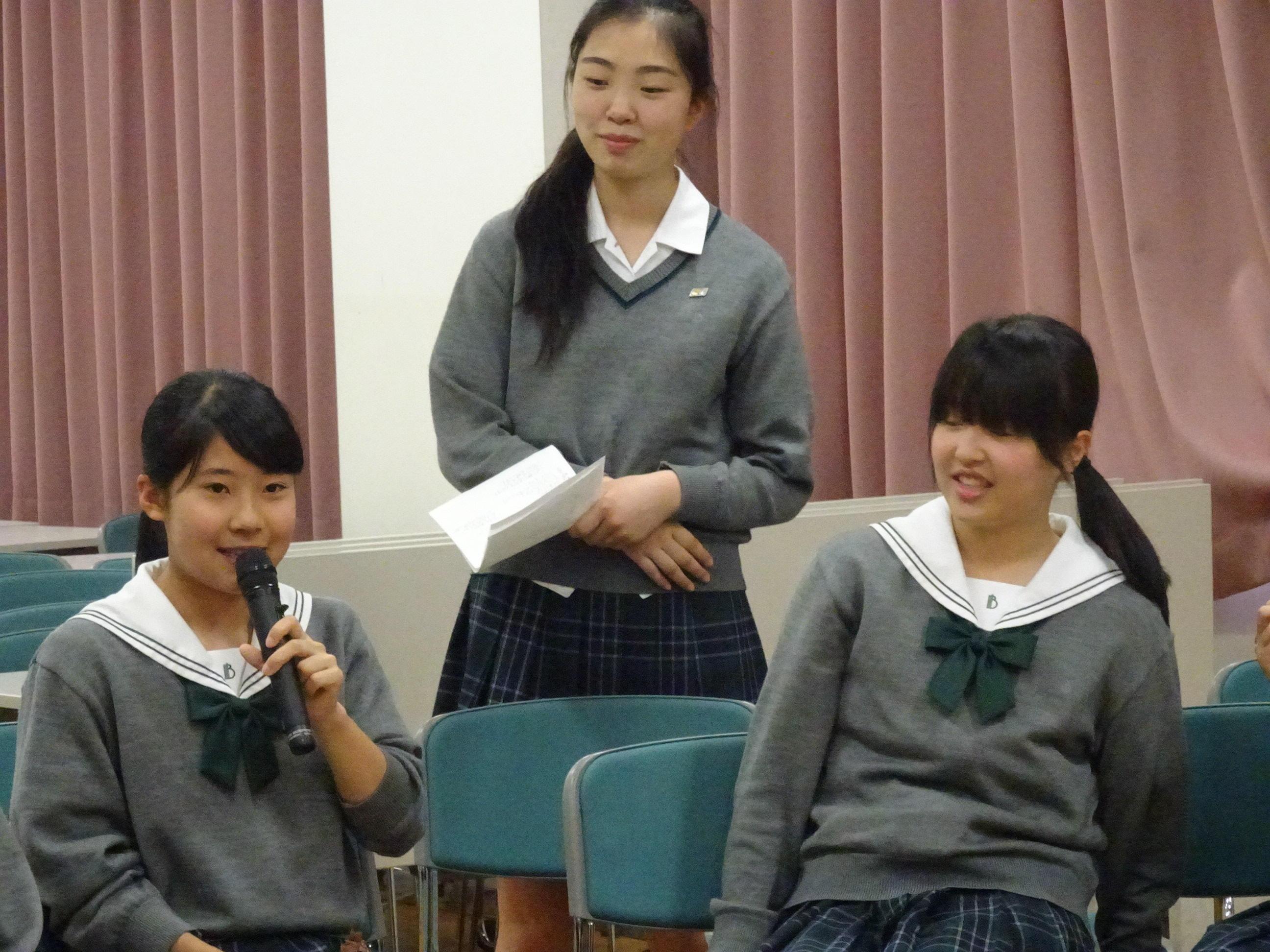 0615INTAISHIKI (84).JPG