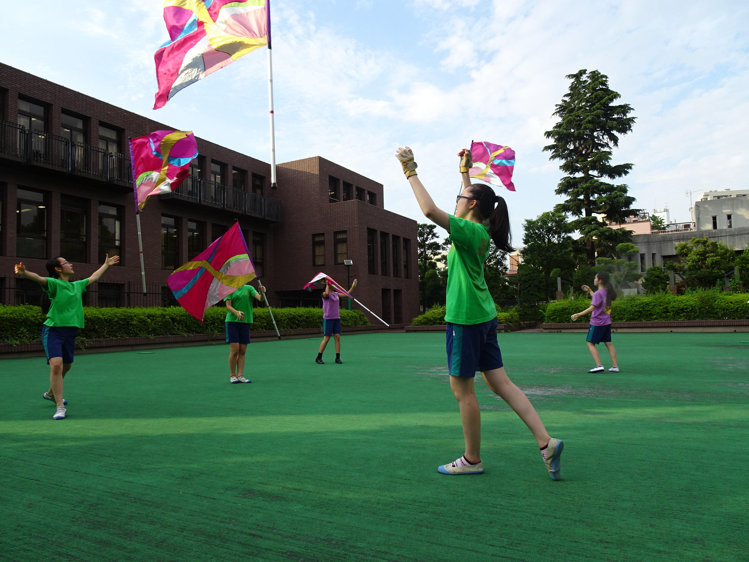 0617okubo coach (28).JPG