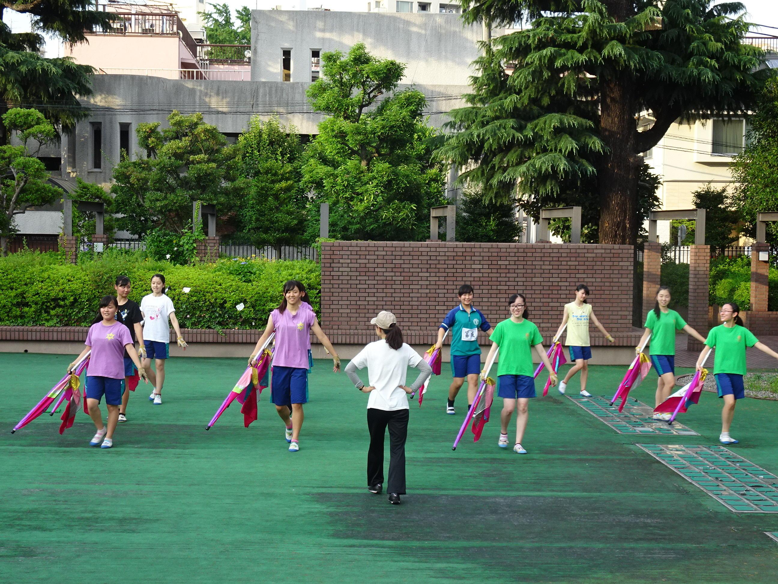 0617okubo coach (5).JPG