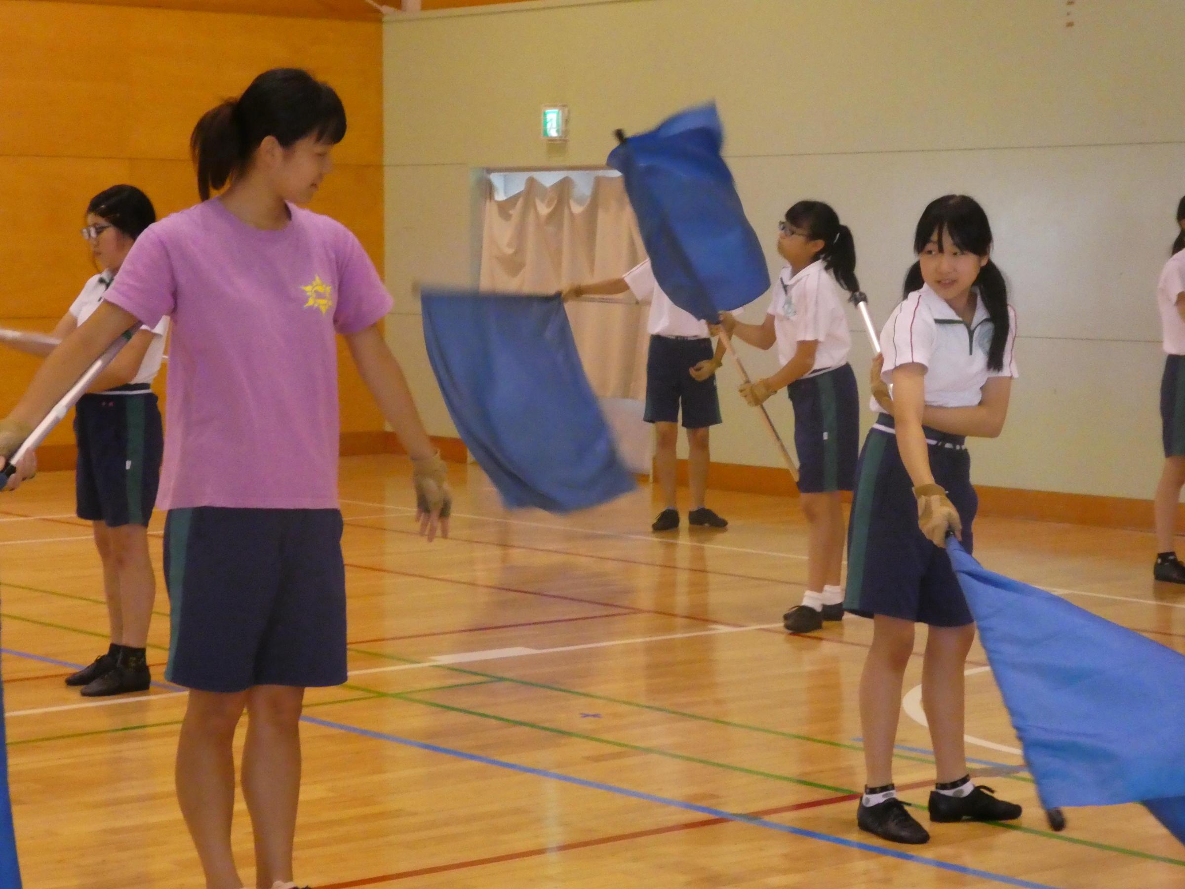 0819OG Coaching (24).JPG