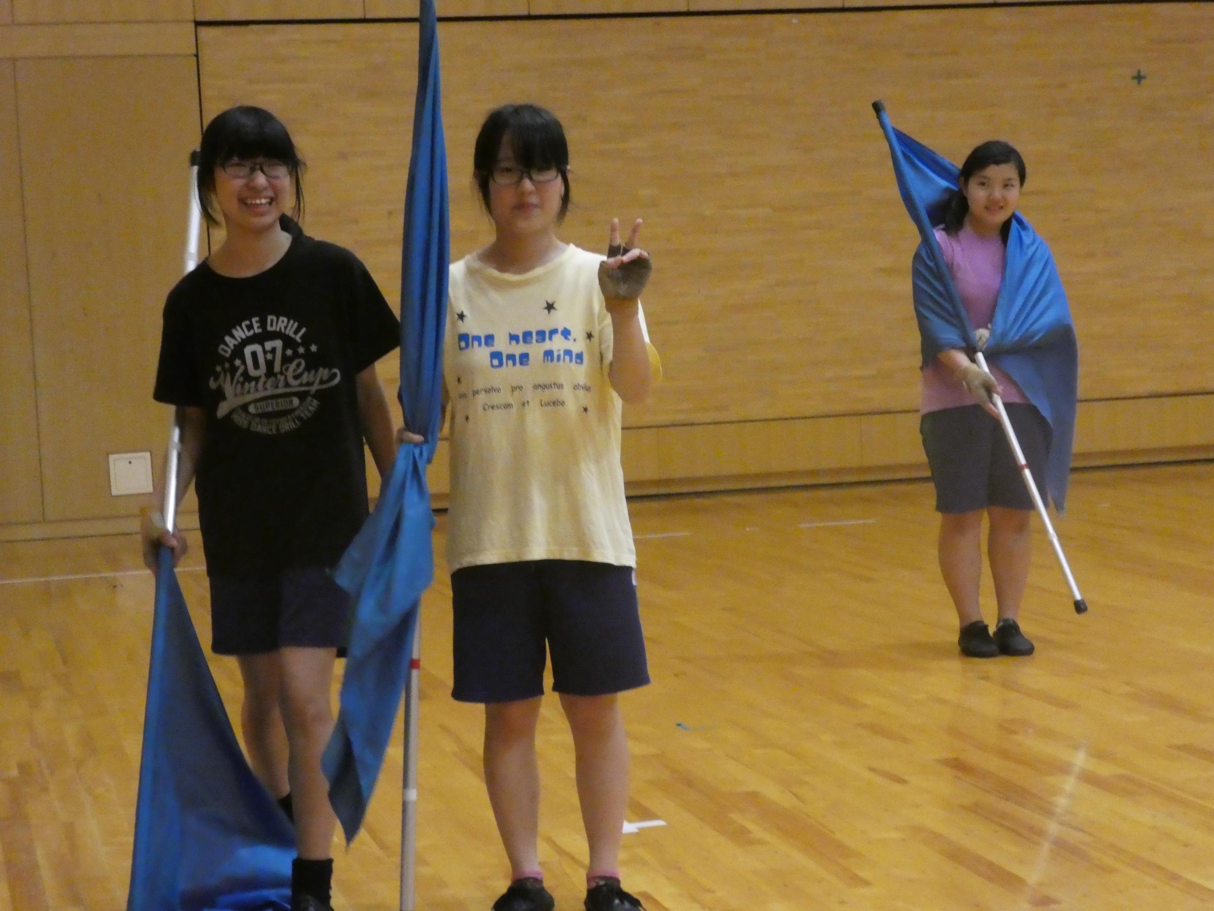 1001 Jr Team (5).JPG