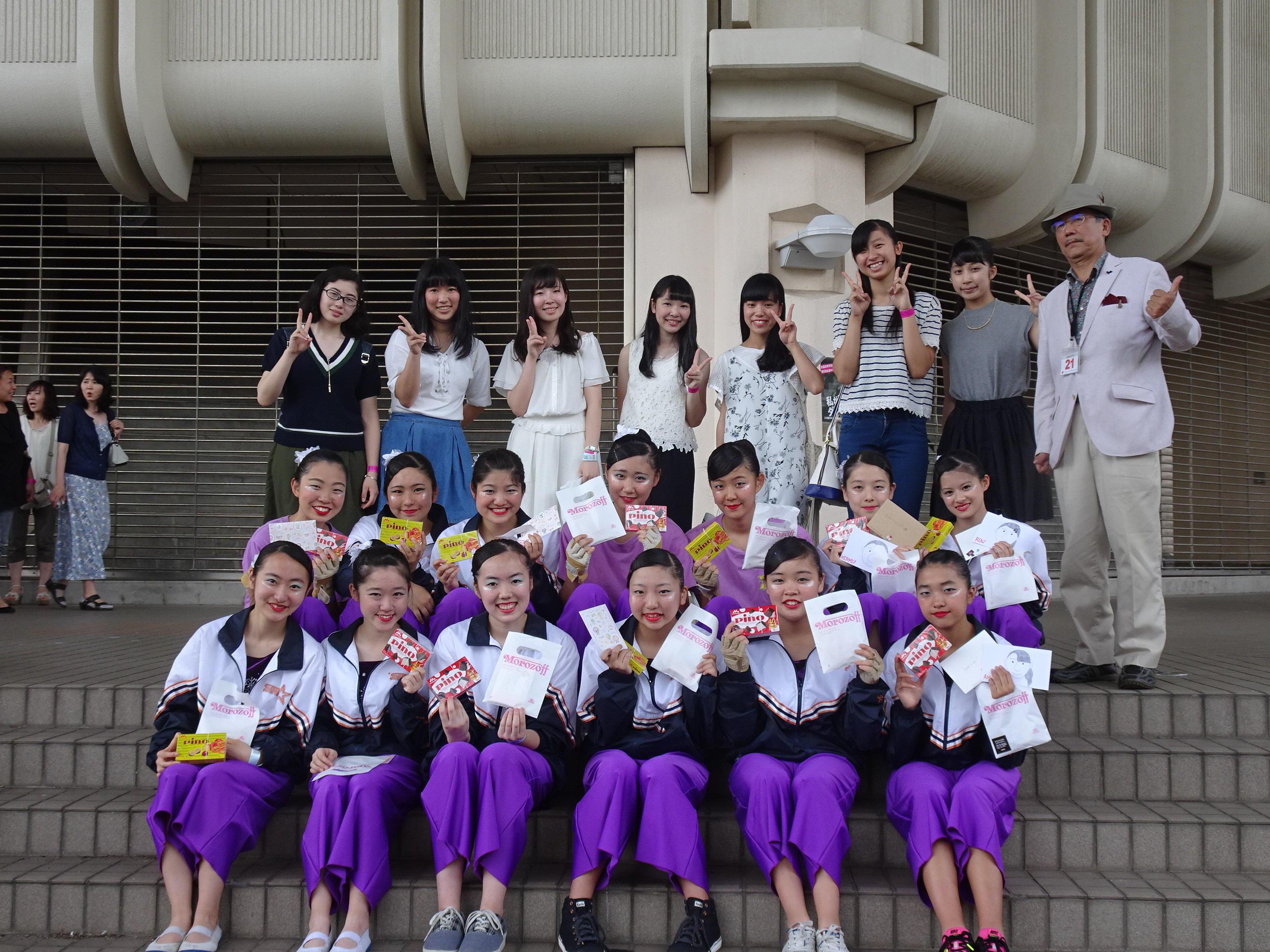 160626Dance Drill Kanto (78).JPG