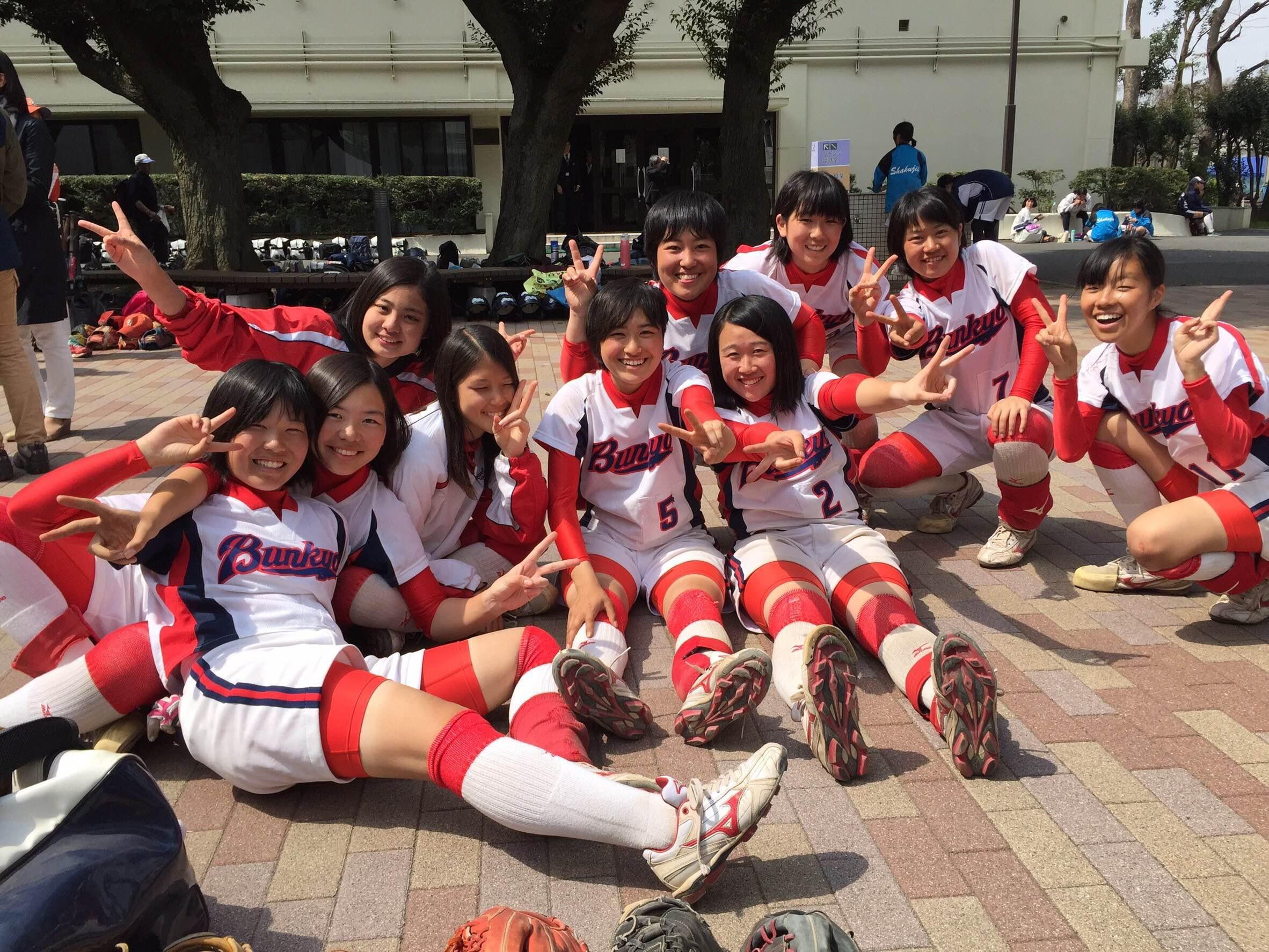 16sakuracup3.JPG