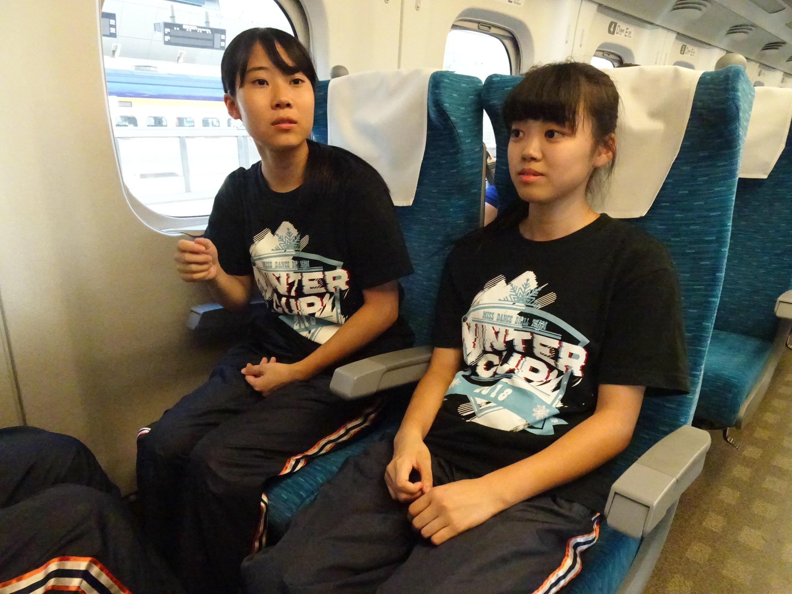 180731 To Osaka (11).JPG
