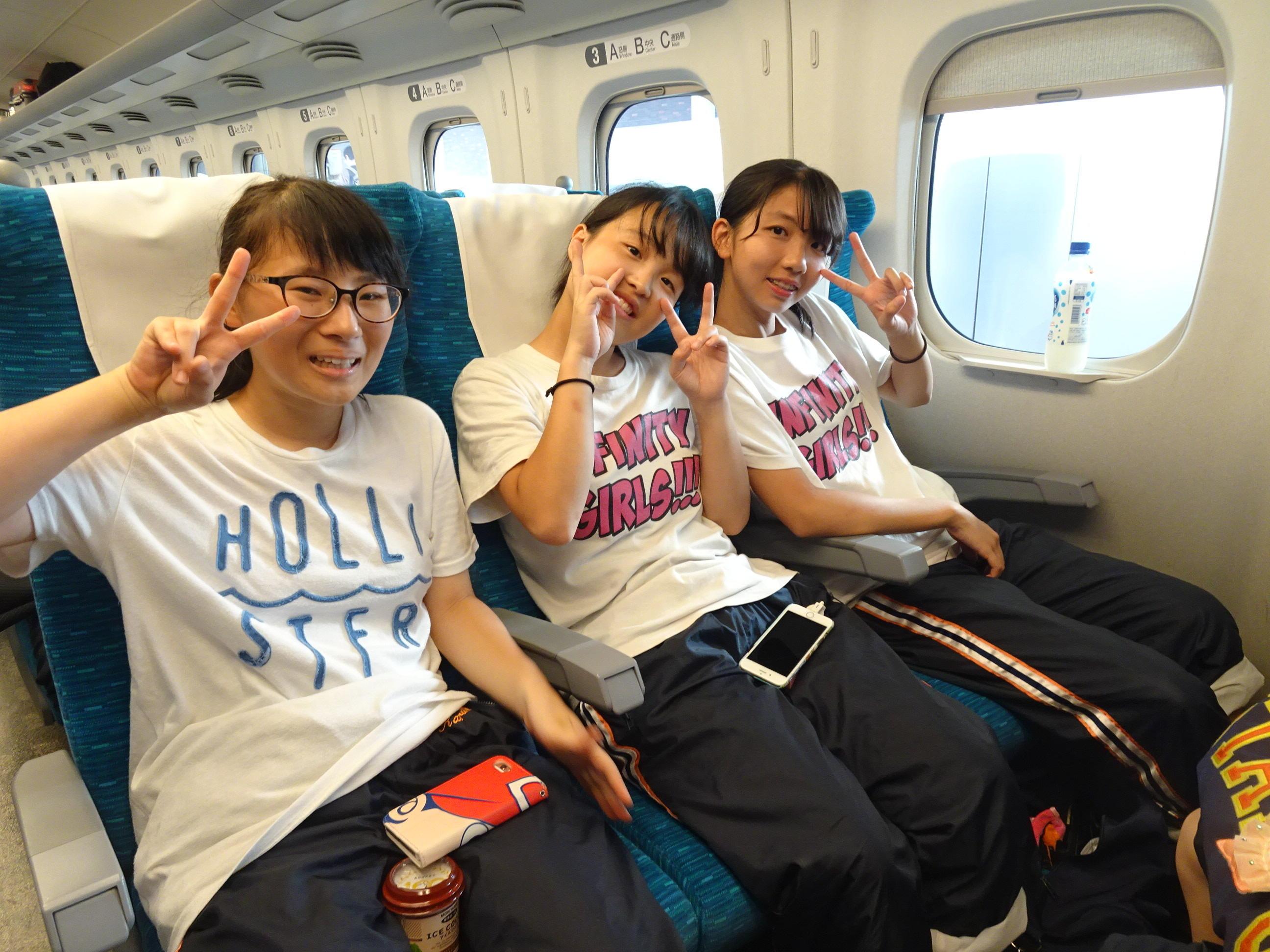 180731 To Osaka (14).JPG
