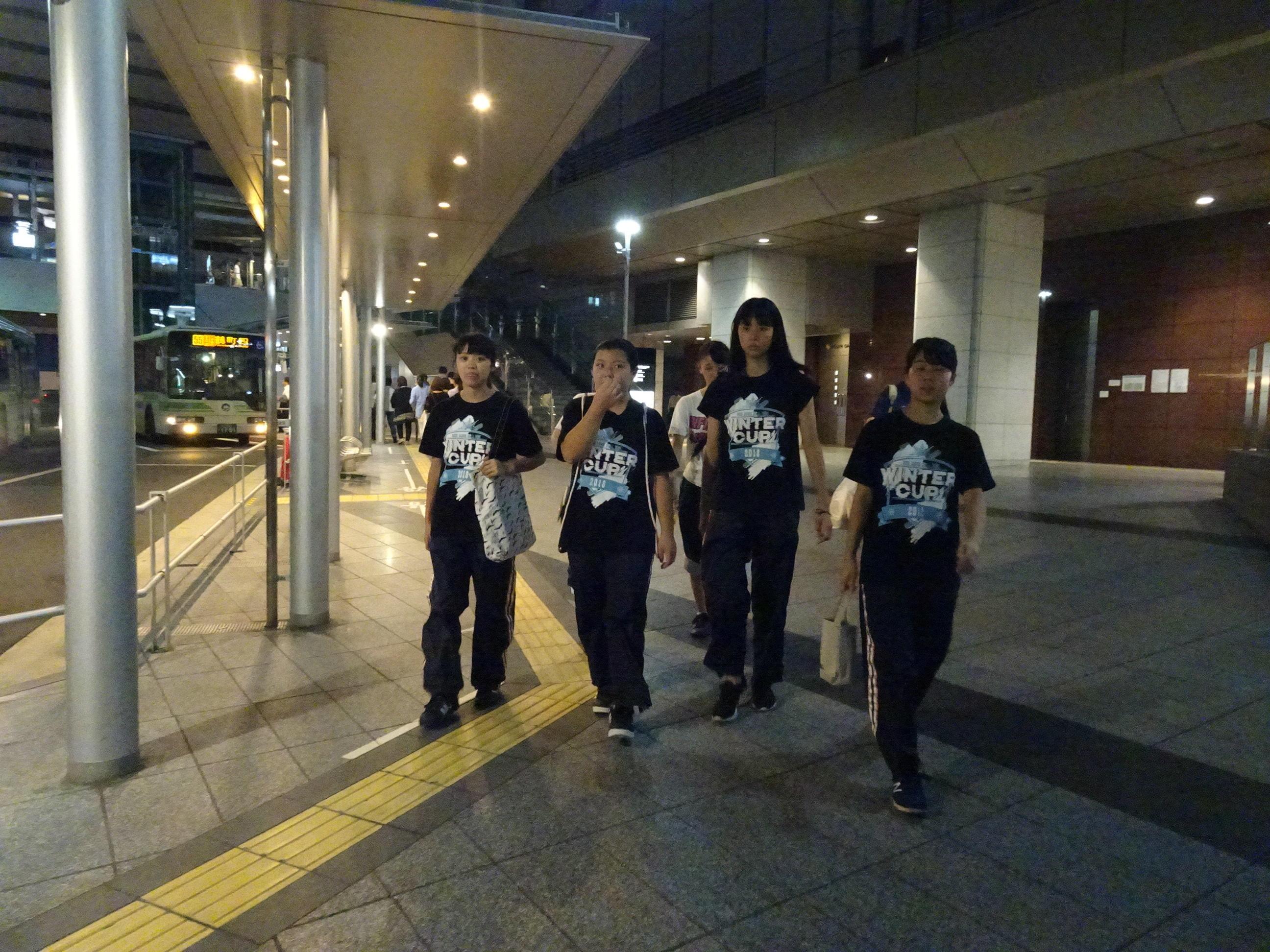 180731 To Osaka (29).JPG