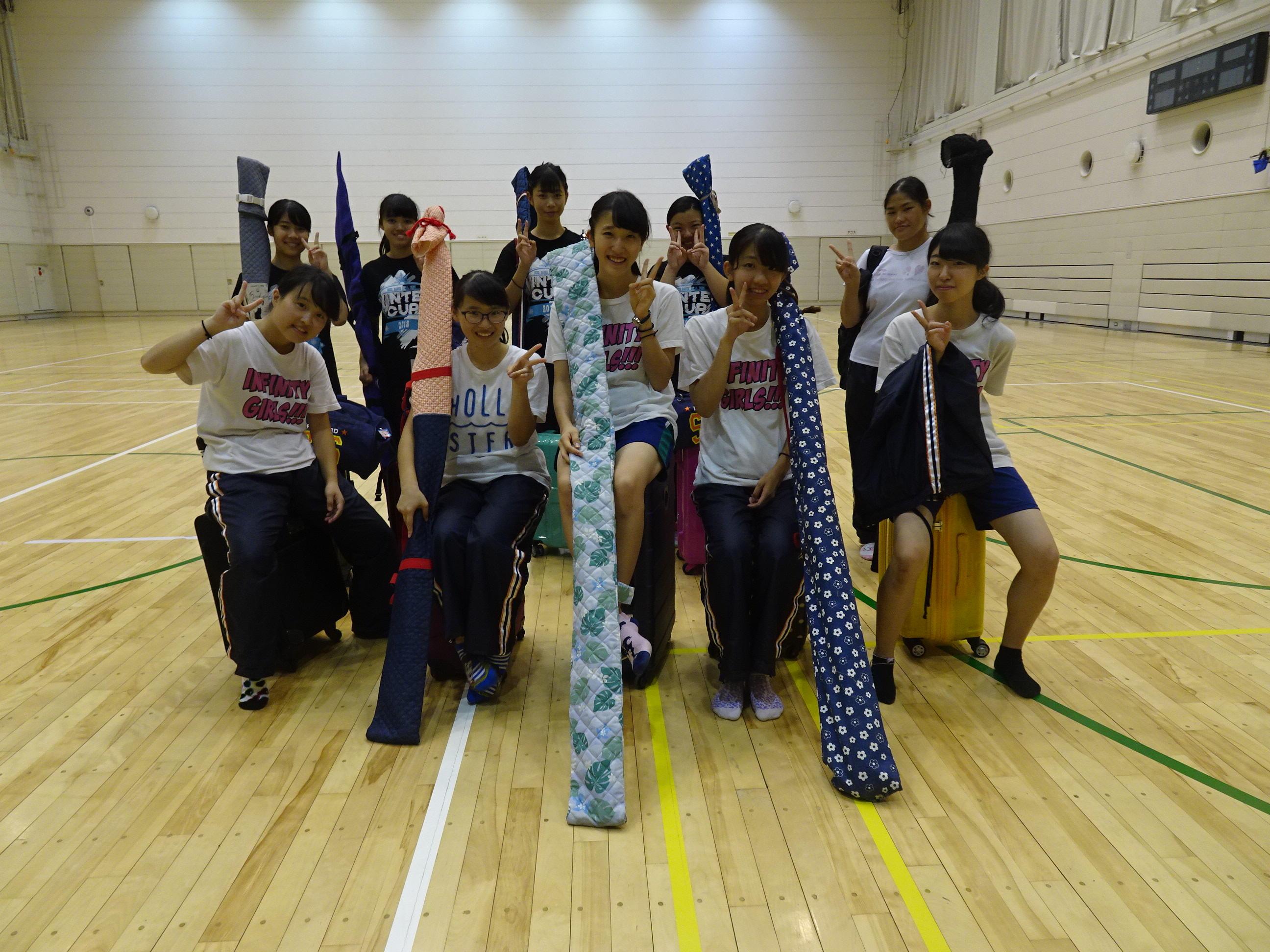 180731 To Osaka (3).JPG