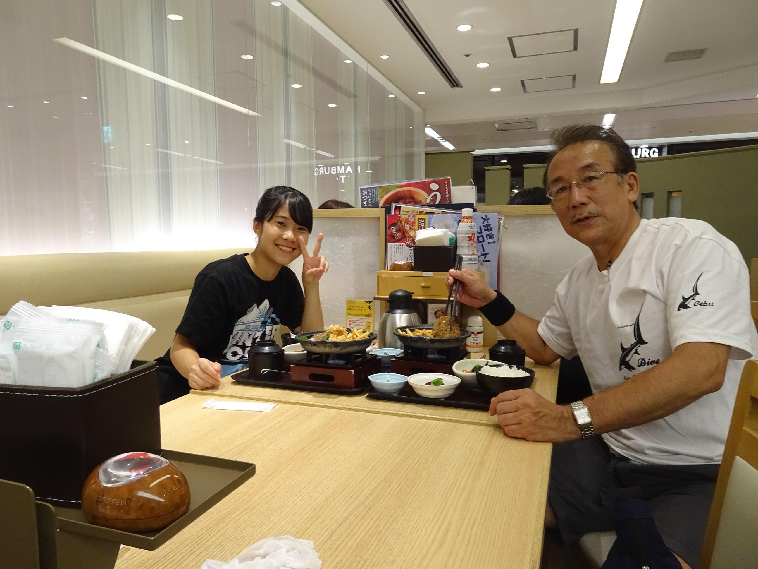 180731 To Osaka (30).JPG