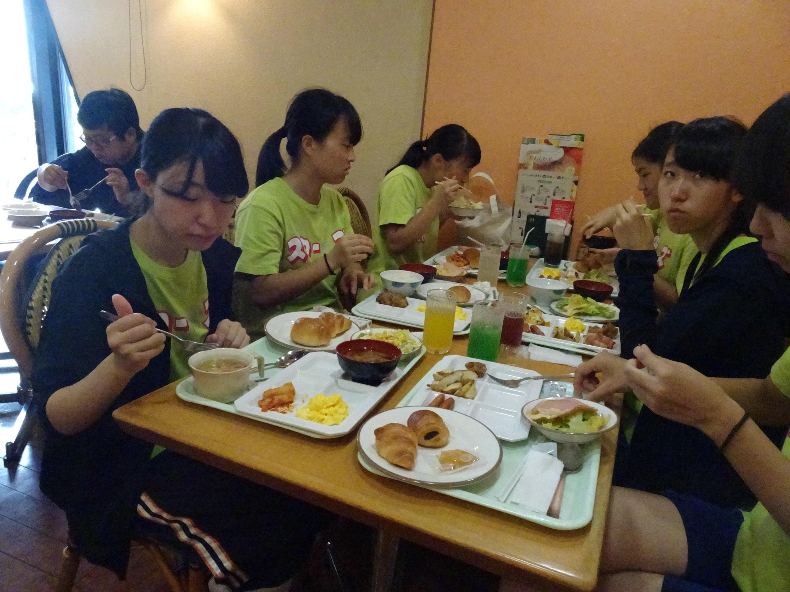 180801 In Osaka 1st (49).JPG