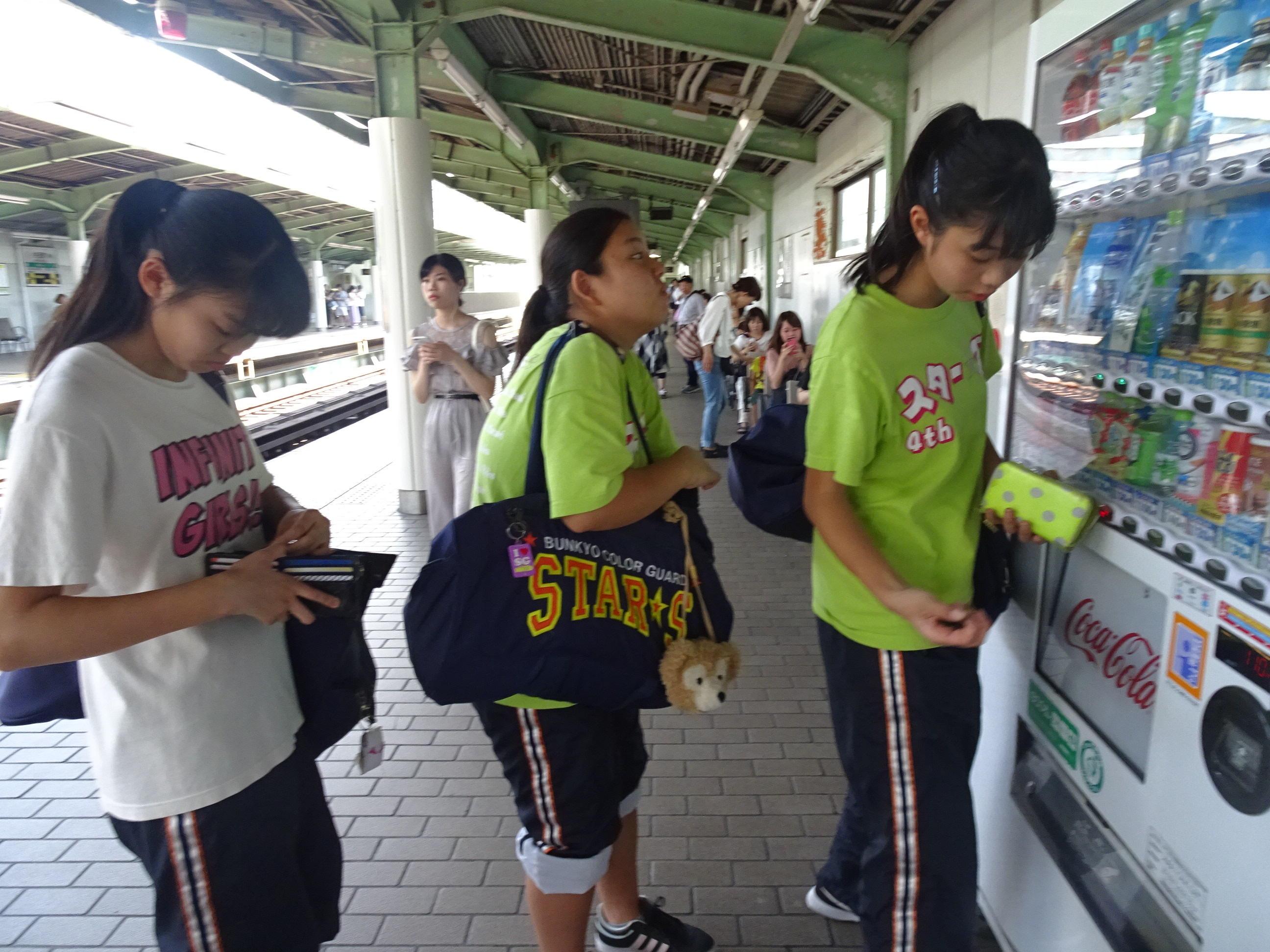180801 In Osaka 1st (66).JPG