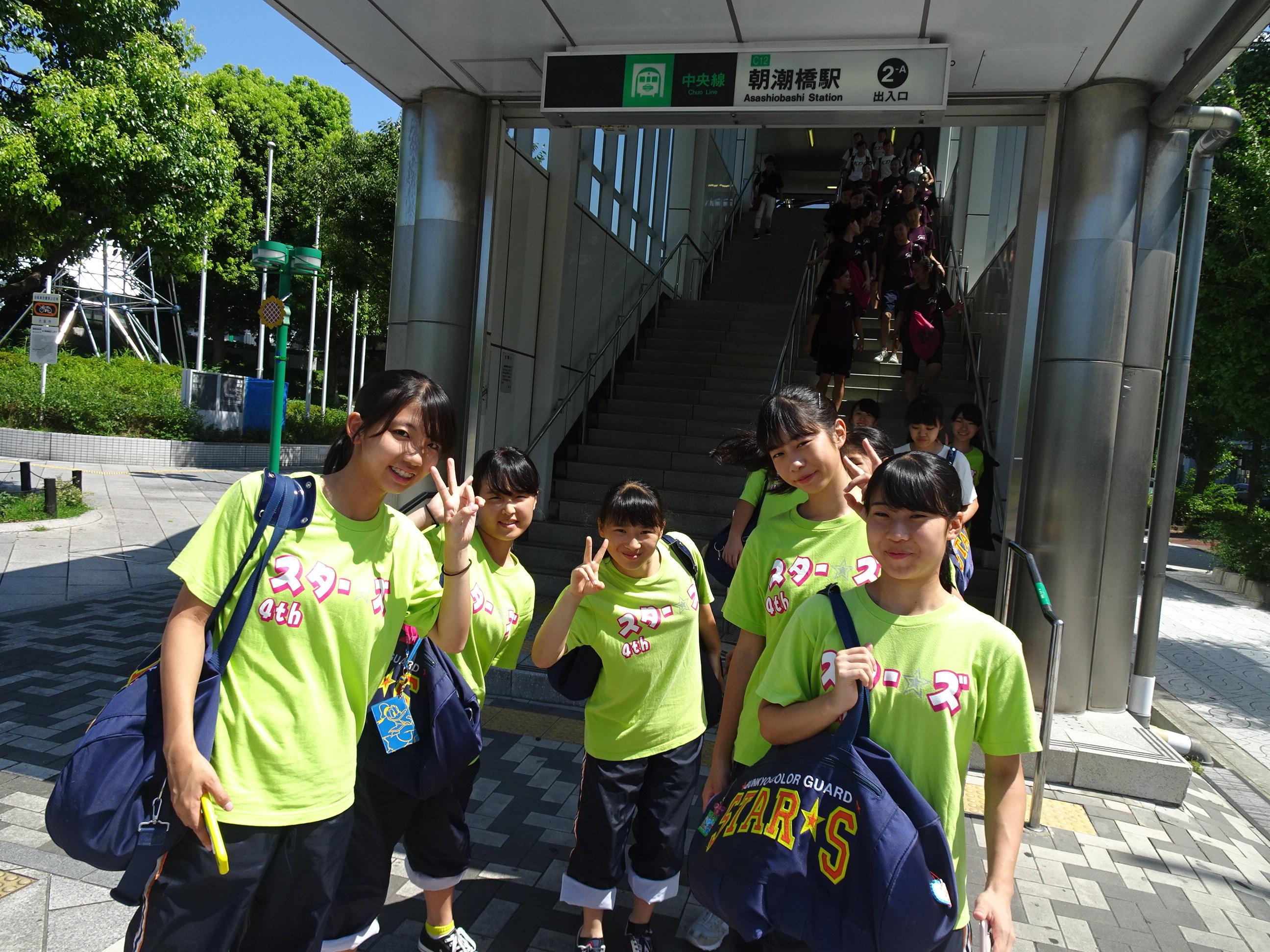 180801 In Osaka 1st (72).JPG