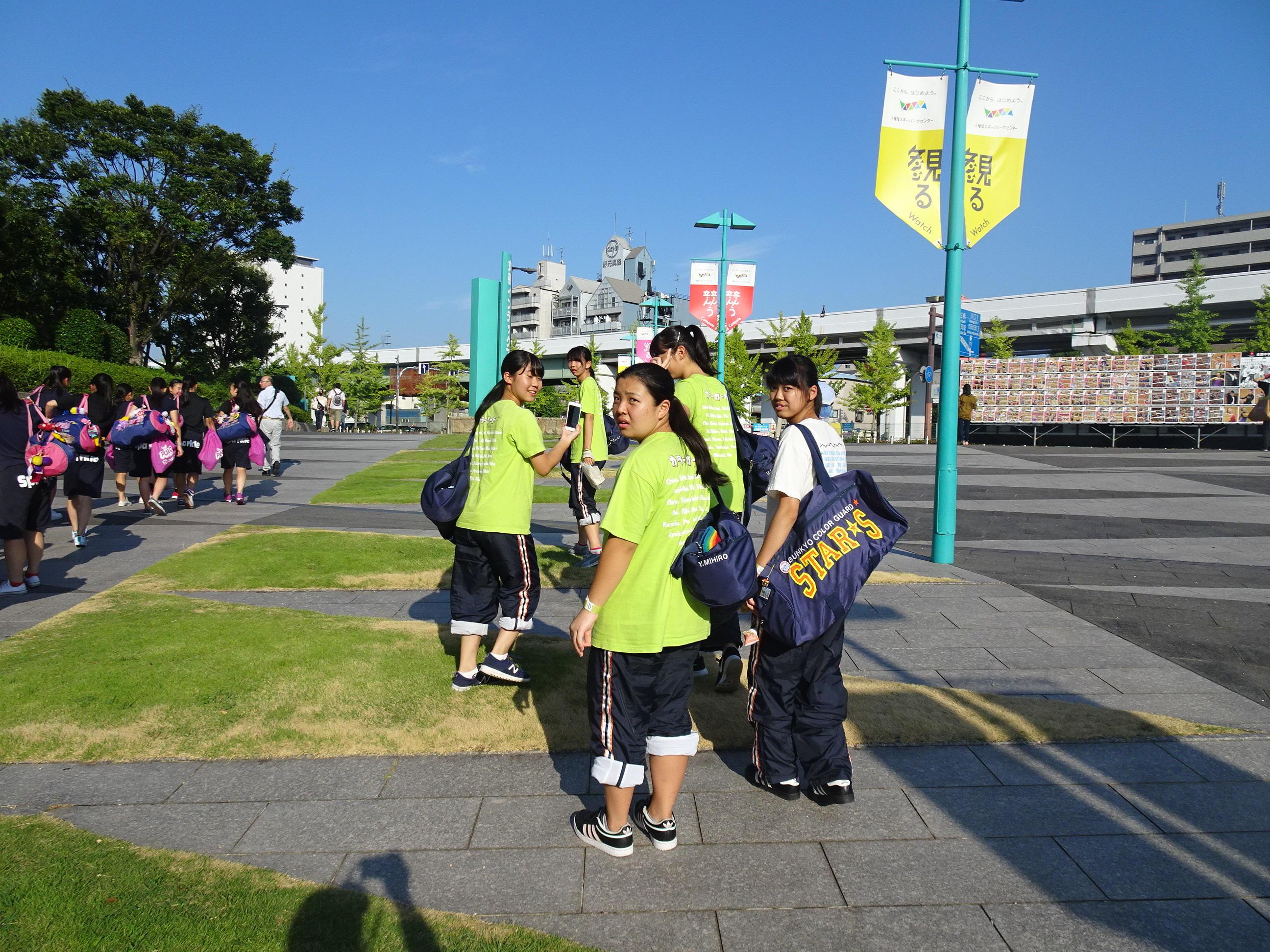 180801 In Osaka 1st (93).JPG
